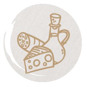 icono-quesos-ibericos