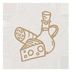 icono-quesos-ibericos3
