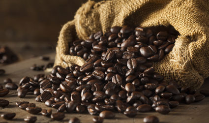 Descubre el café orgánico en Tapeando Valencia